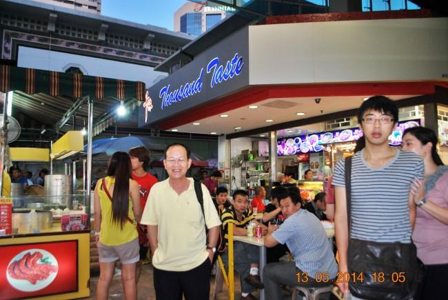 140513-15-phphuoc-microsoft-singapore-063_resize