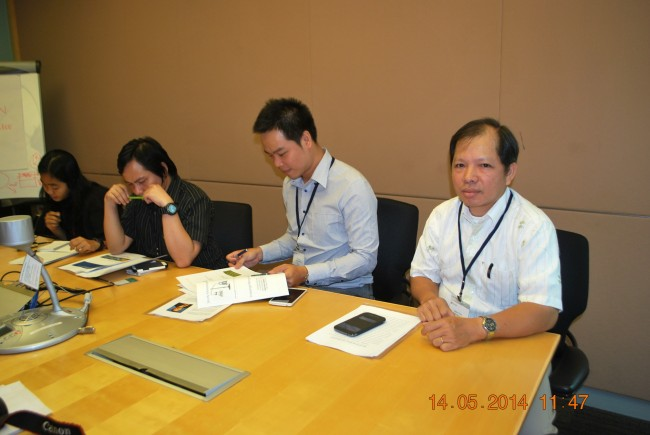 140513-15-phphuoc-microsoft-singapore-069_resize