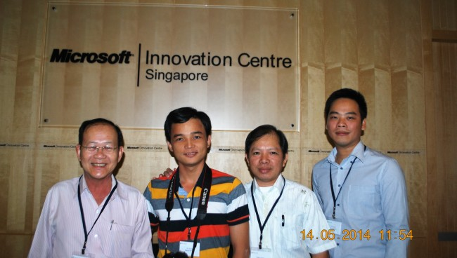 140513-15-phphuoc-microsoft-singapore-076_resize