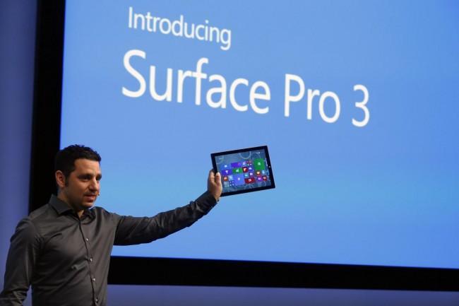 140520-microsoft-surface-pro-3-03