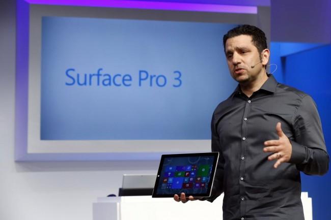 140520-microsoft-surface-pro-3-05