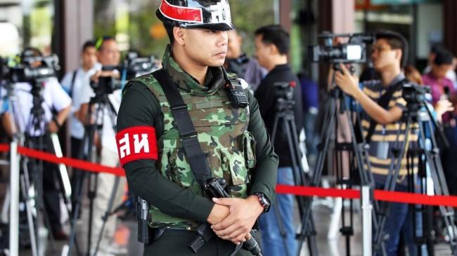 140520-thailand-martial-law-01