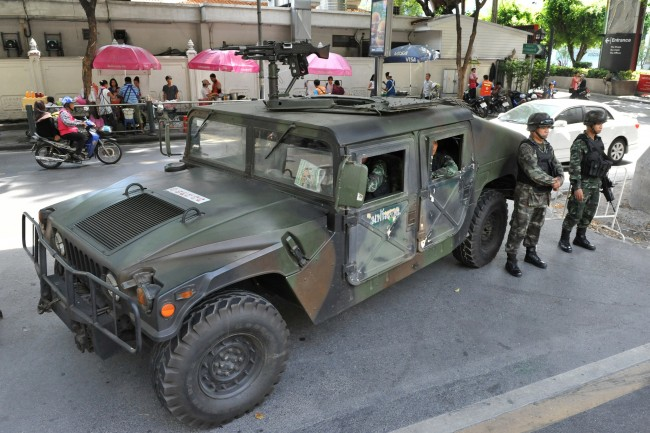 140520-thailand-martial-law-03