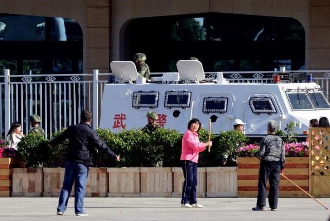 140524-xinjiang-china-02