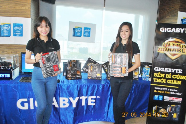 140527-gigabyte-9-series-motherboard-hcm-phphuoc-006_resize