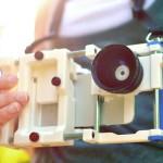 Biến smartphone thành một máy ảnh chuyên nghiệp