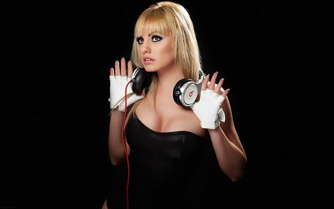 Beats by Dre-01