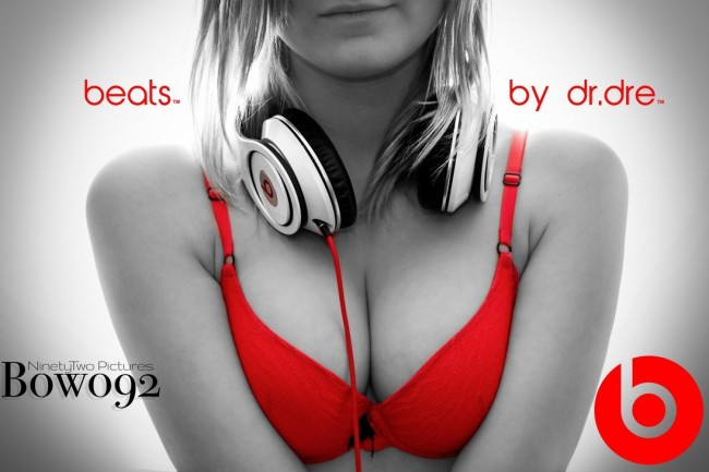 Beats by Dre-02