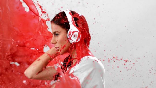 Beats by Dre-03