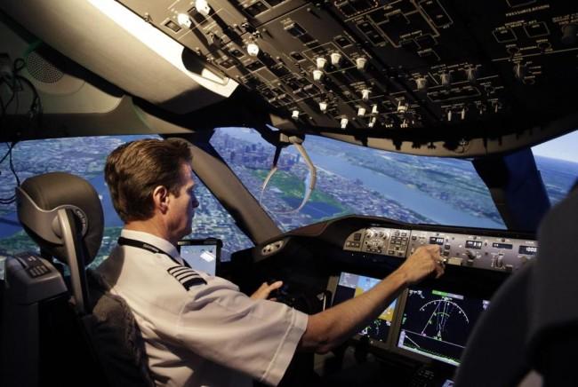 Boeing 787 Dreamliner-02