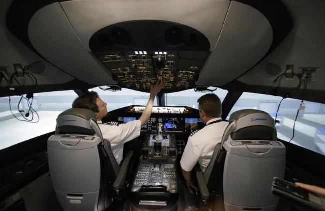 Boeing 787 Dreamliner-05