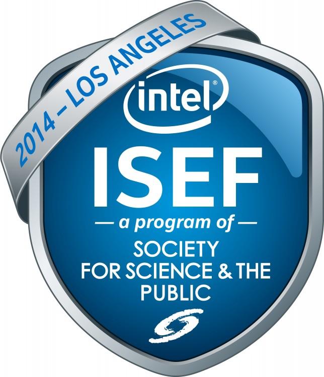 Intel-ISEF-2014-logo