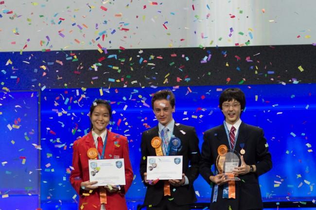Intel_ISEF_2014_Grand_Award_Ceremony_top3-winners