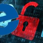 Microsoft đã vá được lỗ hổng an ninh của trình duyệt web Internet Explorer và sửa cho cả Windows XP