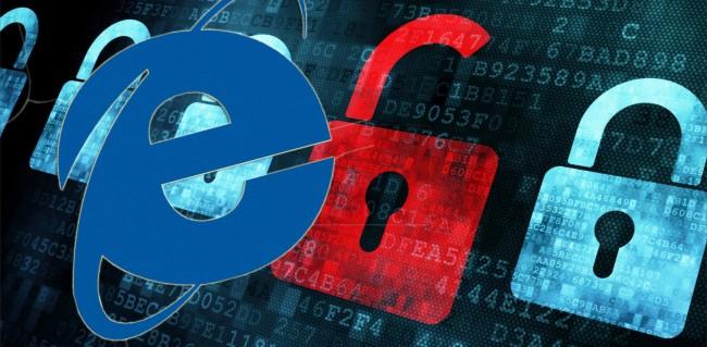 Internet-Security-Locks_1