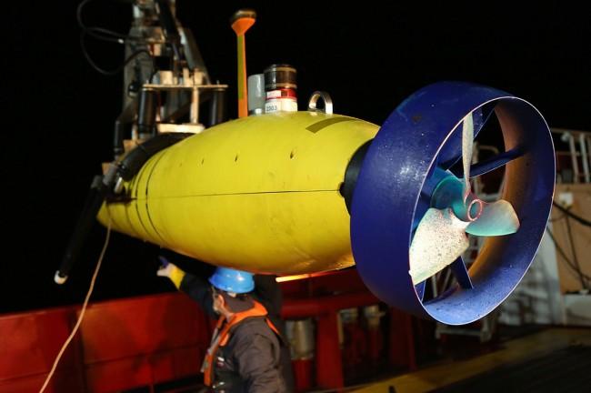 Malaysia-Airlines-Flight-MH370-auv-artemis-02