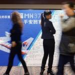 Phà Sewol chìm và chuyến bay MH370 mất tích: cập nhật 18-5-2014