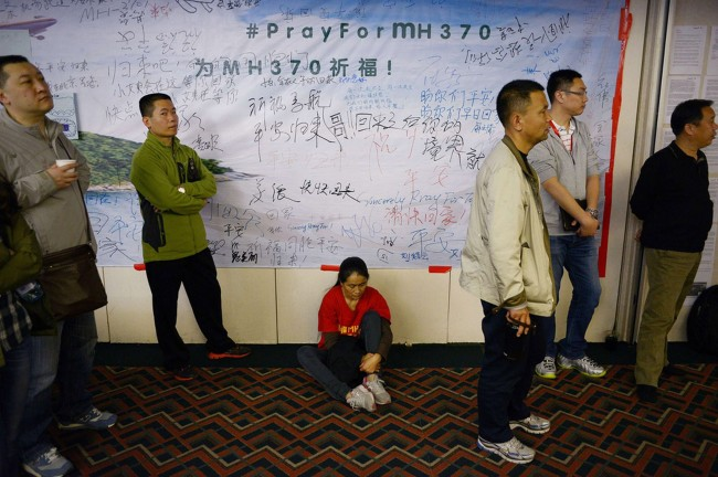 Malaysia-Airlines-Flight-MH370-beijing-03