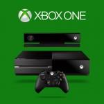 """Microsoft quyết định """"rẽ thúy"""" Xbox One, """"chia oanh"""" Kinect"""