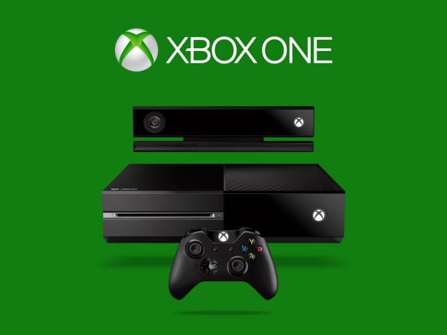 Microsoft Kinect-3