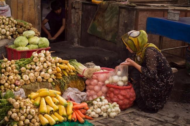 Uighur-women-05