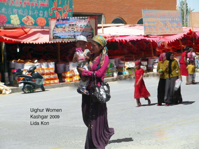 Uighur-women-06