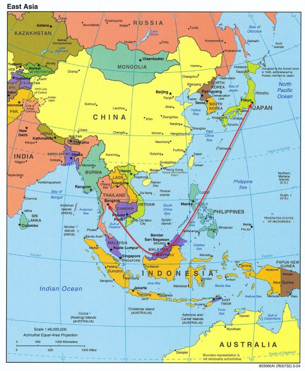 asia_east_map