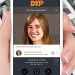 Ứng dụng sách kỷ yếu cho học sinh trên iOS