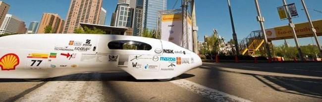 energy-efficient vehicles02