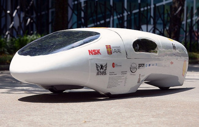 energy-efficient vehicles03