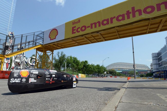 energy-efficient vehicles04