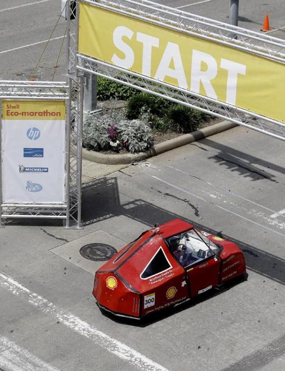 energy-efficient vehicles06