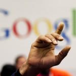 Tòa án châu Âu buộc Google phải gỡ bỏ những đường link tới thông tin cá nhân