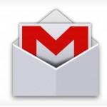 Gmail lại chuẩn bị đổi giao diện