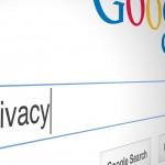 Dịch vụ giúp người châu Âu được Google… bỏ quên