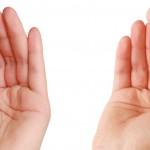 Ứng dụng iPhone giúp những người có sức nghe yếu