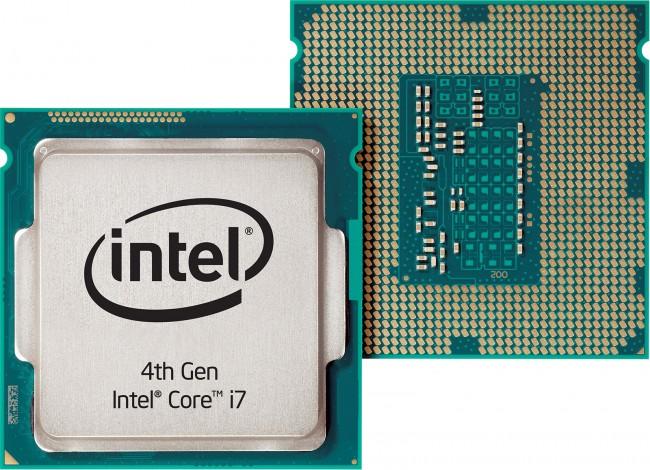 intel-core-i7-haswell