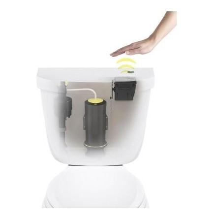 kohler-touchless-toilet-2