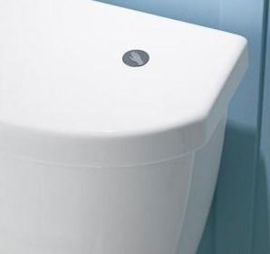 kohler-touchless-toilet-4