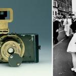 100 năm ra đời của chiếc máy ảnh huyền thoại Leica