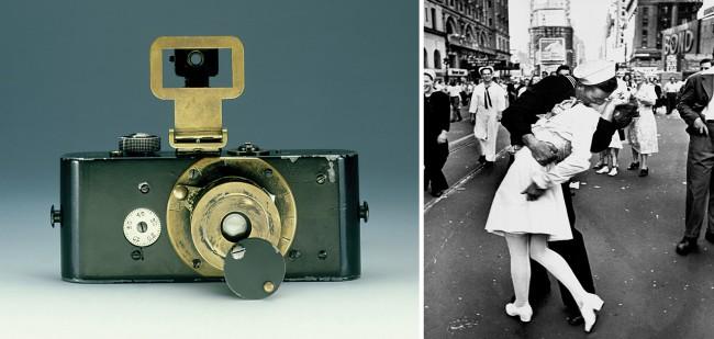 leica-camera-Ur-Leica-1914-02