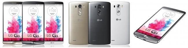 lg-g3-00