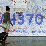 CHUYẾN BAY MH370 MẤT TÍCH BÍ ẨN: Khi mình bị người ta đổ lỗi…