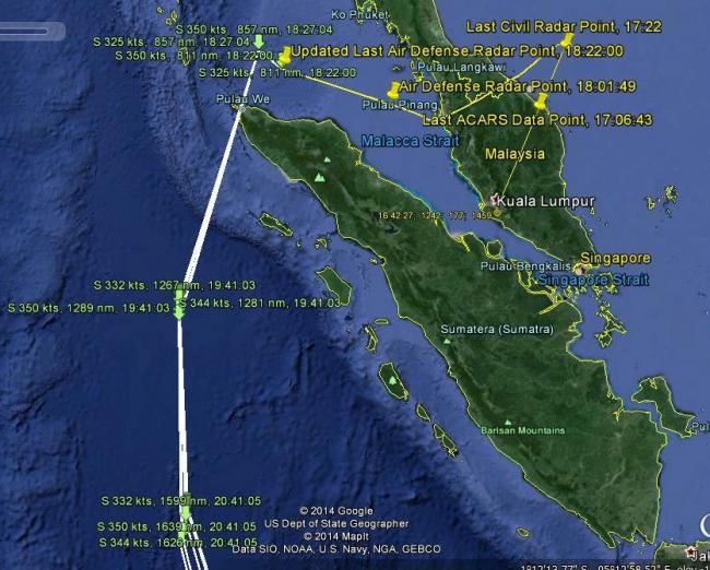 mh370-maps-mot-provided-140501-02a