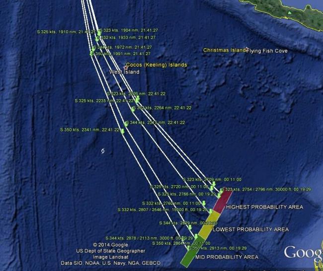 mh370-maps-mot-provided-140501-02b