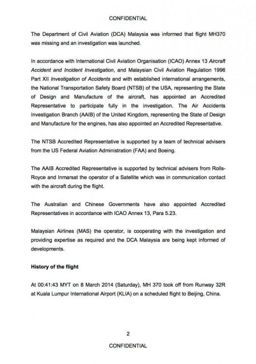 mh370-preliminary-report-02