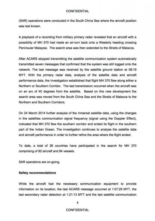 mh370-preliminary-report-04