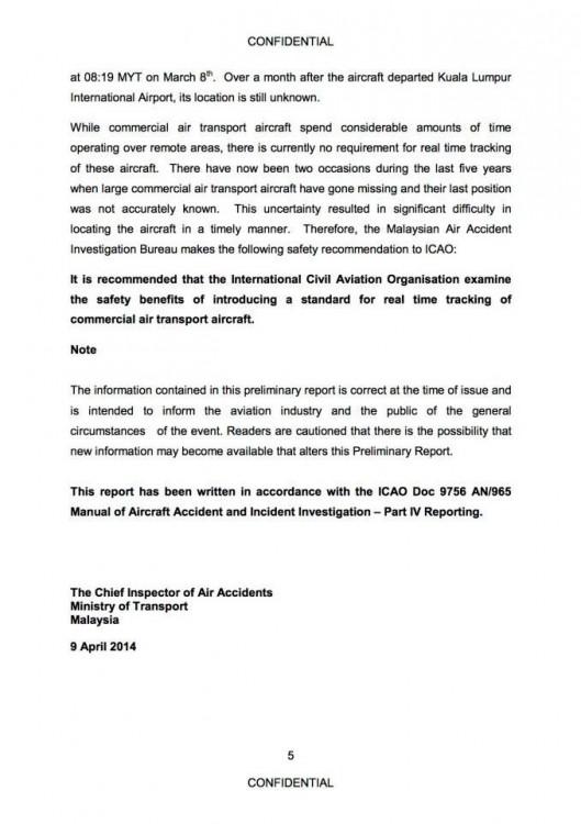 mh370-preliminary-report-05