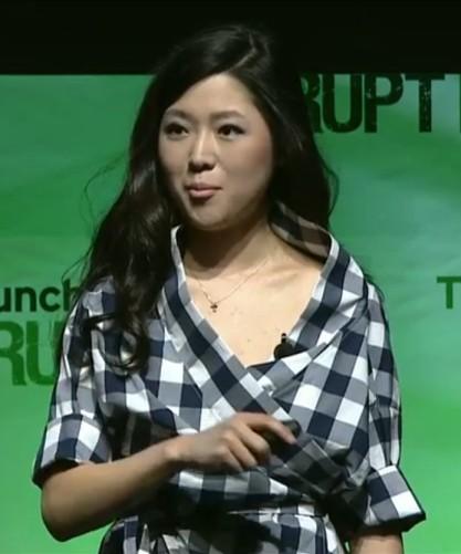 mink-makeup-printer-choi