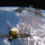 Cơ quan NASA thiết kế tàu cứu sinh cho… phi hành gia